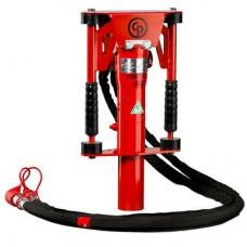 Гидравлический молоток (копер) для забивания столбов Chicago PneumaticChicago Pneumatic PDR30T