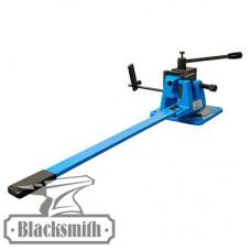 Станок для гибки углов Blacksmith MB22-70