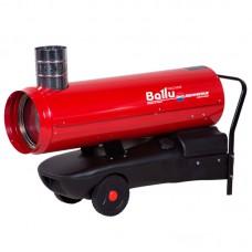 Пушка тепловая дизельная Ballu Biemmedue EC 22