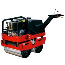 Каток ручной Chicago Pneumatic MR 7000E (электростарт)