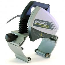 Труборез электрический Exact PipeCut 220E