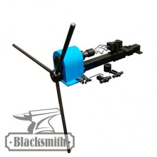 Станок для изготовления корзинок Blacksmith M04А-KR