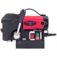 Магнитный сверлильный станок Rotabroach Smart Adder (МСС-35)