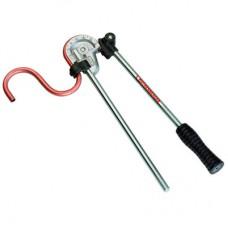 Трубогиб Rothenberger для гибки до 180° (10 мм)