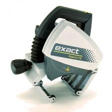 Труборез электрический Exact PipeCut 170
