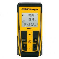 Цифровой дальномер CST/berger RF5