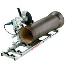 Приспособление для резки труб Rothenberger ТРЕНБОЙ 300 (сталь, чугун)