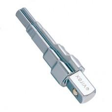 220420 Ключ ступенчатый без трещотки Virax универсальный для «американки»
