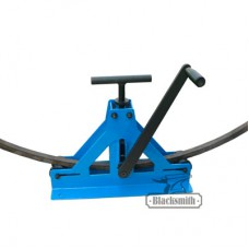 Трубогиб (профилегиб) ручной Blacksmith MTB10-40