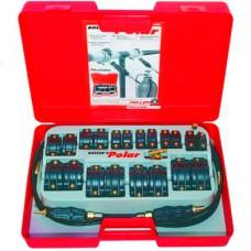 130002 Аппарат для заморозки труб Roller Полар