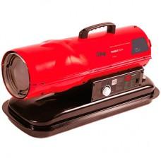 Тепловая пушка дизельная Fubag PASSAT20M