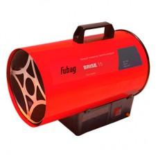 Тепловая пушка газовая Fubag BRISE15