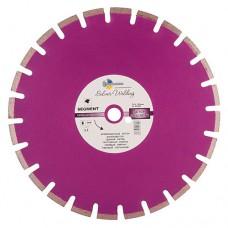 Алмазный диск TD Segment Concrete 450 мм (бетон)