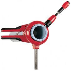 210590 Труборез ручной Virax 75-90-110 мм