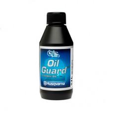 Масло Oil Guard для двухтактного двигателя Husqvarna