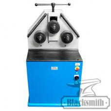 Трубогиб (профилегиб) электрический Blacksmith ETB60-50HV