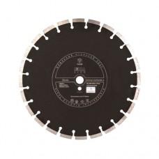 Диск алмазный Blade Extra Line d 350 мм (асфальт, кирпич)