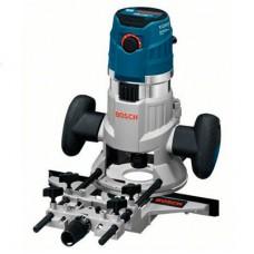 Фрезер кромочный Bosch GMF1600CE в L-Boxx