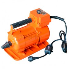 Двигатель для глубинного вибратора VEKTOR 1500 (220 В)