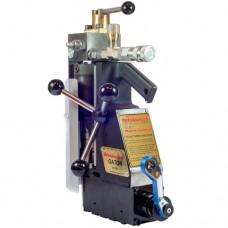 Станок сверлильный магнитный Rotabroach Gator (MCC-52Г)