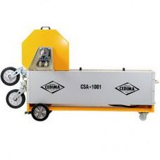 Канатная машина Cedima CSA-1001 H