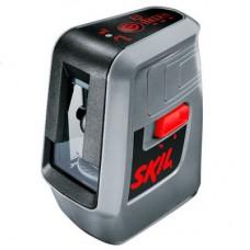 Нивелир лазерный Skil 0516 D