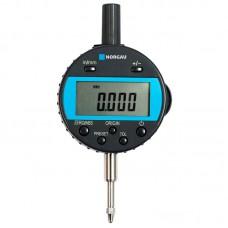 Головка измерительная Norgau цифровая - 25 мм (1?), ц.д. 0,00 мм