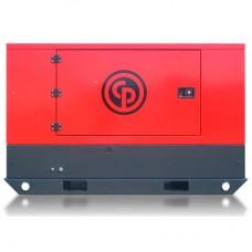 Генератор дизельный Chicago Pneumatic CPDG 250
