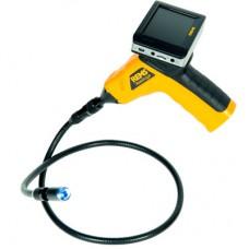 175140 Видеоинспекция REMS CamScope (сет 16-1)