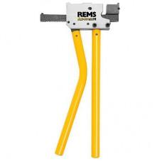 572110 Пресс электрический REMS Power-Press E