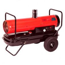 Тепловая пушка дизельная Fubag PASSAT25AP