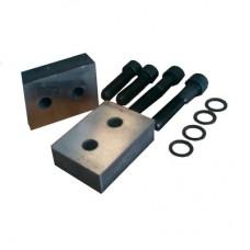 Комплект ножей для станка Sima CEL-30