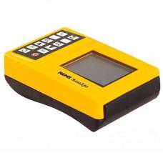 175010 Видеоинспекция REMS CamSys (сет S-Color 30H)