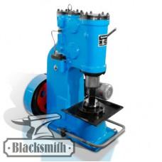 Молот кузнечный пневматический Blacksmith KM1-20R