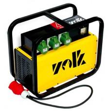 Преобразователь частоты Volk-48T