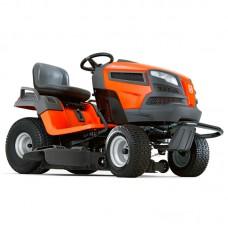 Трактор Husqvarna YTH 184T (9604103-06)