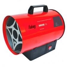 Тепловая пушка газовая Fubag BRISE10