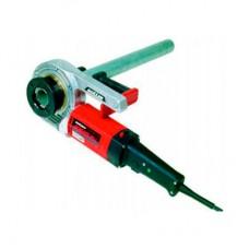 Ручной клупп Roller Кинг 2 (привод, адаптер)