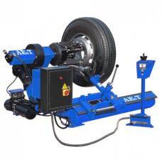 Станок шиномонтажный AE&T для грузовых а/м 14-26