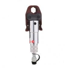 Пресс инструмент гидравлический Zupper FHT-1550
