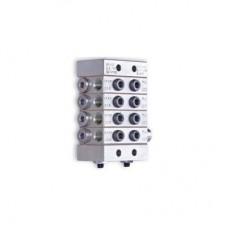 Блок распределительный для разметочной машины Graco