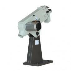 Станок ленточно-шлифовальный Blacksmith GM15-150/2-B