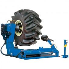 Станок шиномонтажный для грузовых а/м Hofmann Monty 4250 (для всех типов колес)