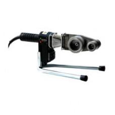 Аппарат для раструбной сварки Rekon Welder R40