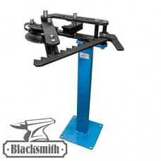 Трубогиб ручной Blacksmith MB34-50