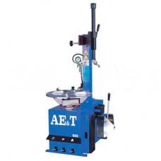 Станок шиномонтажный AE&T полуавтомат 10-20