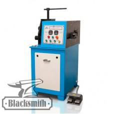 Станок для гибки завитков Blacksmith UNV3-mini