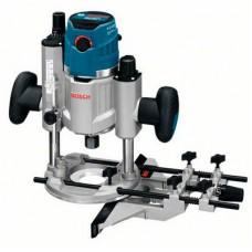 Фрезер ручной Bosch GOF1600CEв L-Boxx