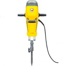 Отбойный молоток электрический Wacker Neuson EH100/230 28?152