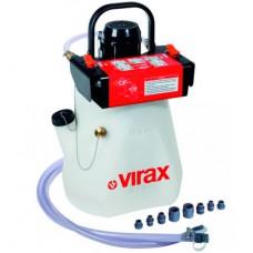 Насос промывочный Virax 0,33 кВт (295020)